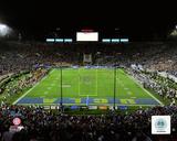 Rose Bowl UCLA Bruins 2014 Photo