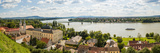 Esztergom, Hungary, Europe Photographic Print by Karl Thomas