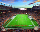 Sports Authority Field at Mile High Stadium 2014 Photo