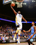 Draymond Green 2014-15 Action Photo