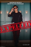 Expelled - Shades Posters