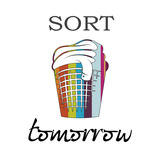 Sort Tomorrow Prints by Taylor Greene