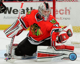 Antti Raanta 2014-15 Action Photo