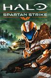 Halo - Spartan Strike Posters