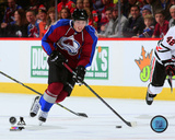 Matt Duchene 2014-15 Action Photo