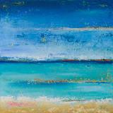 Das Meer Kunstdrucke von Patricia Quintero-Pinto