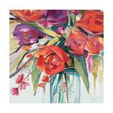 Mason Bloom 1 Premium Giclee Print