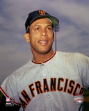 Orlando Cepeda Photo