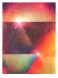 Styryzyns Posters af Spires