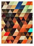 Trynxfyrmx Art by  Spires