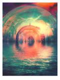 Ffyrmymyntt Prints by  Spires