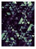 Ryd Lyne Styrshyp Prints by  Spires