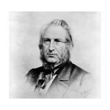 Henry Philip Tappan Prints