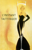 Taittinger Prints