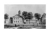 Harvard University Prints