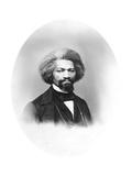 Frederick Douglass Prints
