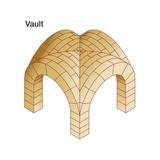 Vault Prints