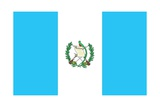 Flag of Guatemala Art