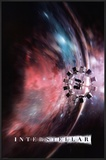 Interstellar - Go Further Posters