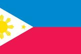Flag of the Philippines Prints