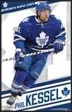 Toronto Maple Leafs - P Kessel 14 Prints