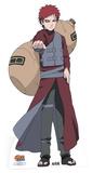 Naruto - Gaara Lifesize Standup Cardboard Cutouts