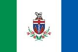 Flag of the Yukon Territory Prints