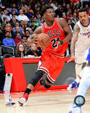 Jimmy Butler 2014-15 Action Photo