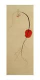 Line, 1934 Giclée-Druck von Wassily Kandinsky