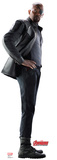 Avengers: Age Of Ultron - Nick Fury Lifesize Standup Cardboard Cutouts