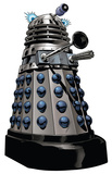 Doctor Who - Dalek Mini Comic Standup Cardboard Cutouts