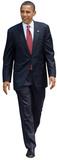 Barack Obama Lifesize Standup Cardboard Cutouts