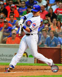 Chris Coghlan 2014 Action Photo