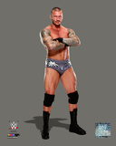 Randy Orton 2014 Posed Photo