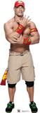 WWE - John Cena Lifesize Standup Cardboard Cutouts