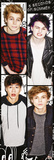 5 Seconds of Summer - Team Photo