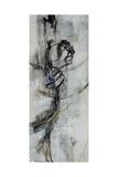 Pole Dancer I Reproduction procédé giclée par Farrell Douglass