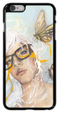 Preserve iPhone 6 Plus Case by Charmaine Olivia