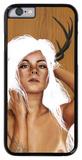 Headaches iPhone 6 Case by Charmaine Olivia