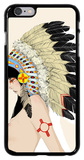 New Mexico iPhone 6 Plus Case by Charmaine Olivia