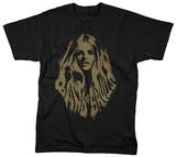 Band of Skulls - Hair T-shirts