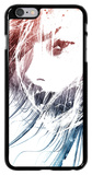 Minerva iPhone 6 Plus Case by Alex Cherry