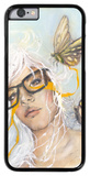 Preserve iPhone 6 Case by Charmaine Olivia