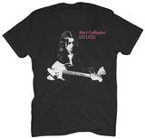 Rory Gallagher - Duece Tshirts