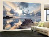 Filled With Wonder Wallpaper Mural Wallpaper Mural