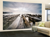 To Infinity Wallpaper Mural Wallpaper Mural