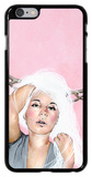 More Headaches iPhone 6 Plus Case by Charmaine Olivia