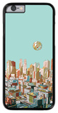 Stir the Waters iPhone 6 Case by  HR-FM