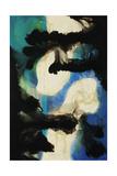 Malibu Giclee Print by Tyson Estes