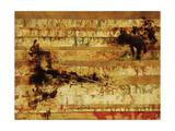 Peeler Giclee Print by Tyson Estes